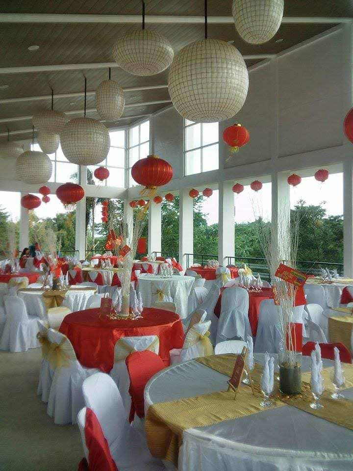 Tables and chairs rental in dasmarinas cavite - Dapsy Catering And Party Needs Services Catering In Cavite Tagaytay Laguna